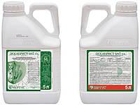 Декабрист 480, РК (5л) - послевсходовый гербицид на сельскохозяйственные культуры