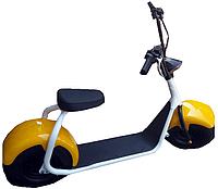 Минибайк Like.Bike
