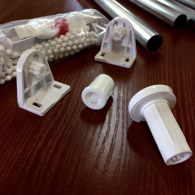Механизмы и комплектующие для небольших изделий