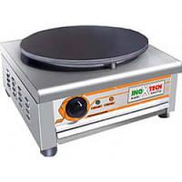 Блинница электрическая Inoxtech СМ - 81