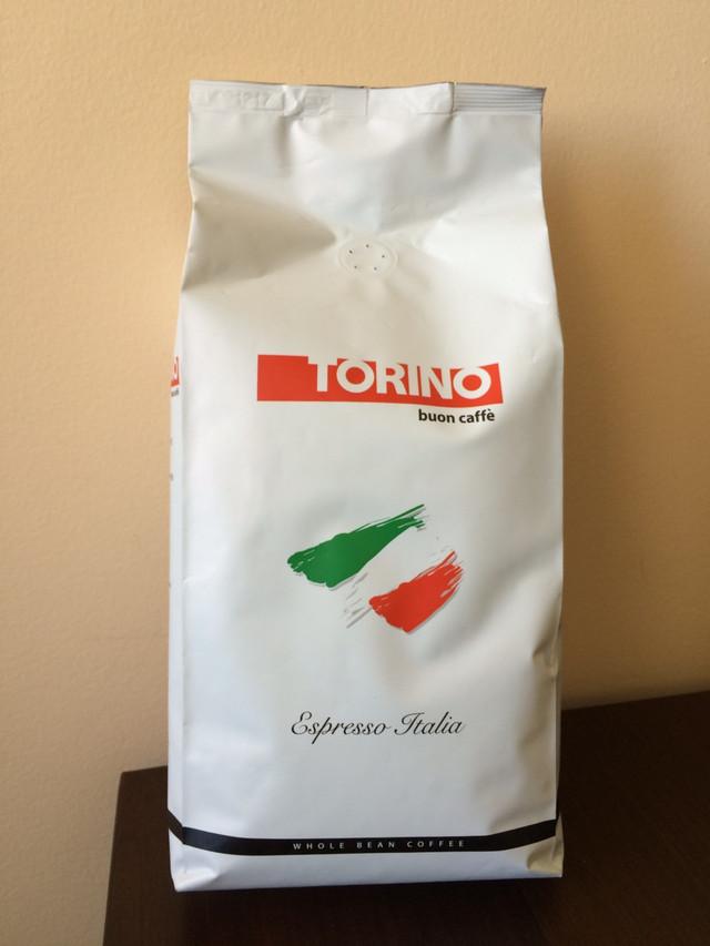 torino, torino кофе, torino кофе цена, зерновой кофе, кофе в зернах 1 кг, кофе торино купить, кофе торино купить киев, купить кофе, торино кофе, Torino Espresso Italia,  торино эспрессо Италия,   ещкштщ,  rjat njhbyj