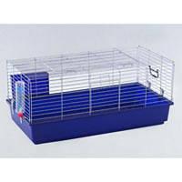 Foshan (Фошан) 710 клетка для кроликов (100х52х44см)