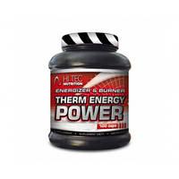 Hi-Tec Therm Energy Power 100 cap
