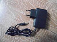 Сетевой адаптер питания 12V 1A разъем 5,5*2,5 мм