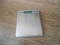 Ювелирные электронные весы 0,01-500 2 чаши