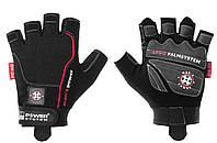 Перчатки для фитнеса Power System Mans power, фото 1