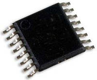Генератор-синтезатор частоты AD9517-4ABCPZ AD LFCSP-48