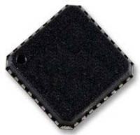 Генератор-синтезатор частоты ADF4153BRUZ AD TSSOP-16