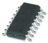 Генератор-синтезатор частоты DS32KHZN/DIP MAX DIP14