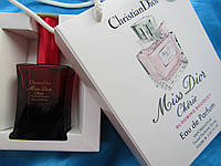 Christian Dior Miss Dior Cherie Blooming Bouquet (Кристиан Диор Блуминг Букет) в подарочной упаковке 50 мл.