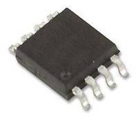Генератор-синтезатор частоты LTC1799IS5#TRPBF LTC TSOT23-5