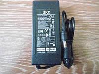 Блок питания адаптер к ноутбуку UKC Acer 19V 4.74A