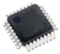 Генератор-синтезатор частоты NB3N5573DTG ONS TSSOP-16
