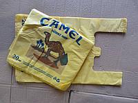 "Пакет типа ""Camel""  (Кэмэл)"
