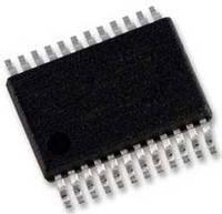 Драйвер FET-IGBT IR2214SSPBF INFIN SSOP24-150-0.65