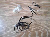 Вакуумные наушники MDR 50332