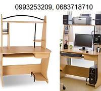 Компьютерный стол СК-101, Харьков