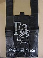 Пакет Fa / ягодка