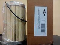 Масляный фильтр для винтового компрессора BITZER, Oil Filter Bitzer (362 204 07) HSN/HSK 64-74