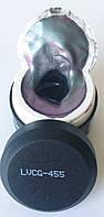Цветной гель Le Vole Exclusive Color gel LVFG-455