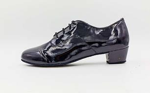 Обувь для танцев мужская и детская