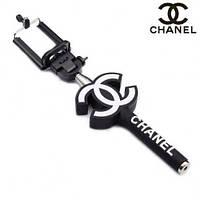 Палка монопод для селфи  Chanel (Шанель)