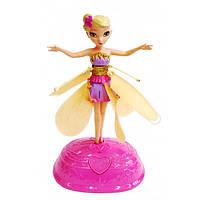 Летающая фея с подставкой Flying Fairy, фото 1