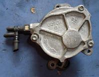 Вакуумный насосFiatScudo New 2.0D Mjet2007-Bosch 9651857980, 9672130780, 9683054680, 9801888780