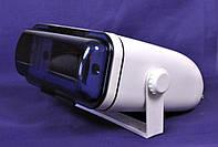 Крышка к магнитоле c шахтой , фото 1