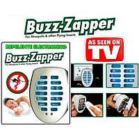 Ловушка для комаров Buzz Zapper | Базз Заппер | Устройство для уничтожения насекомых