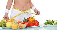 10 кроків до здорового харчування