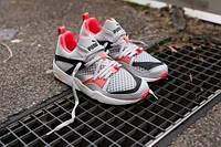 Мужские кроссовки Puma Infrared, фото 1