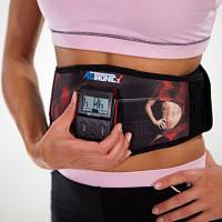 Электростимулятор мышц, пояс для похудения AbTronic X2 (Абтроник)