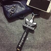 Монопод для селфи Adidas, фото 1