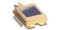Неохлаждаемые FPA детекторы