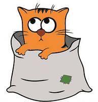 """Боитесь получить """"кота в мешке""""? Закажите бесплатные образцы"""