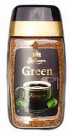 Растворимый кофе Bellarom Green 200 г