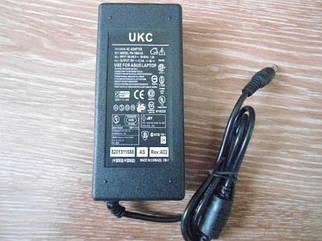 Блок питания адаптер к ноутбуку ASUS 19V 4.74A