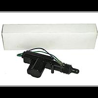 Привод центрального замка SPY 2WA (2-х проводный)