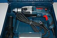Ударная дрель Bosch GSB 19-2 RE, 060117B600