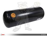 Баллон гбо цилиндрический Stako 50/300/793 50L, фото 1