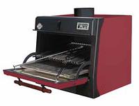 Печь угольная 48 LUX CLASSIC PIRA (настольная)
