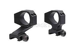 Кольца тактические Sig Optics Alpha 30mm