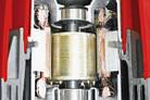 Погружной насос для брудної води AL-KO Drain 20000 HD Premium Inox, фото 3