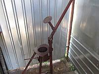 Ручной брикетировщик