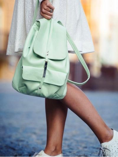 Женский рюкзак купить