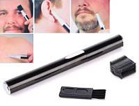 Прибор триммер для удаления лишних волос на лице Annusi Capelli HX-815