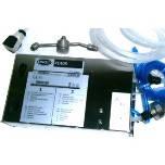 Душирующее устройство ХС405  Unox*