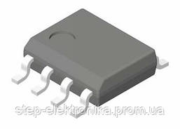 Интерфейс RS-485-RS-422 ADM1485ARZ AD SOIC-8