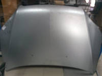 Капот Aveo IV/Авео Т255, sf48y0-8402020